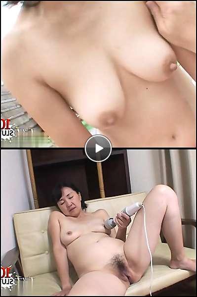 adultsexvideo video
