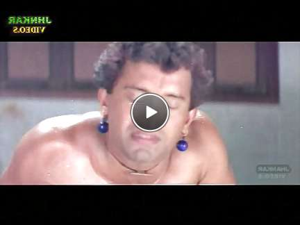 aunty hot movie video