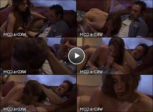 deepthroat movie clips video
