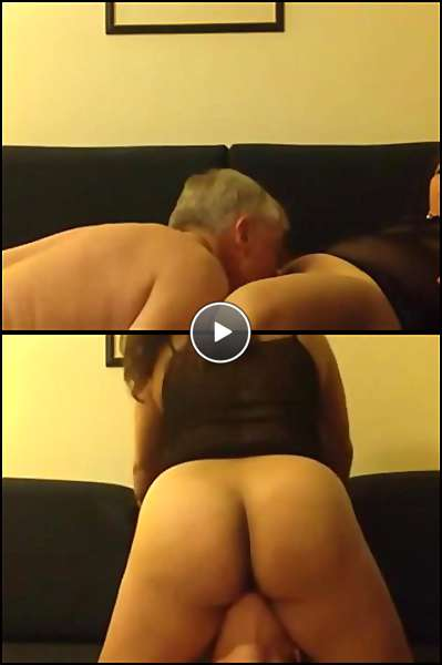 hot chick billy video