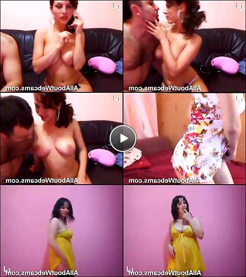 housewives sluts video