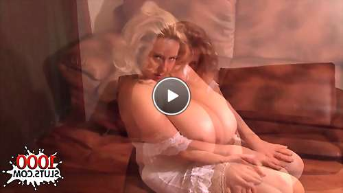 mom and daughter have sex together video