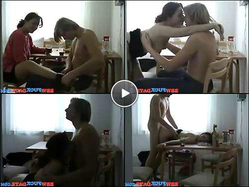 russian porn index video