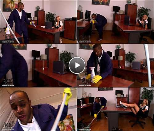 sexy heels video video