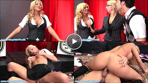 squirting fat women video