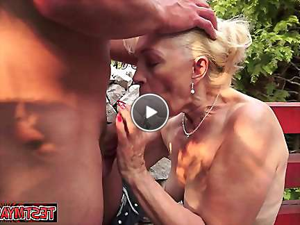strapon ladies video